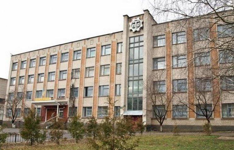 На Вінниччині керівництво ліцею провернуло аферу зі стипендією студентки