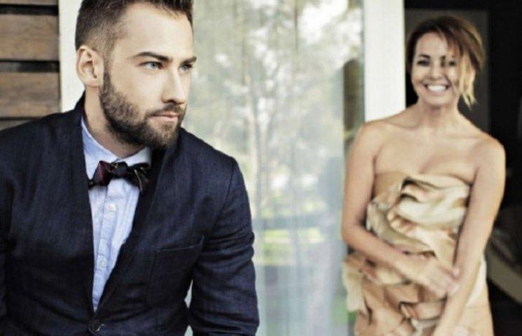 Шепелев рассказал, как Фриске сообщила ему о беременности