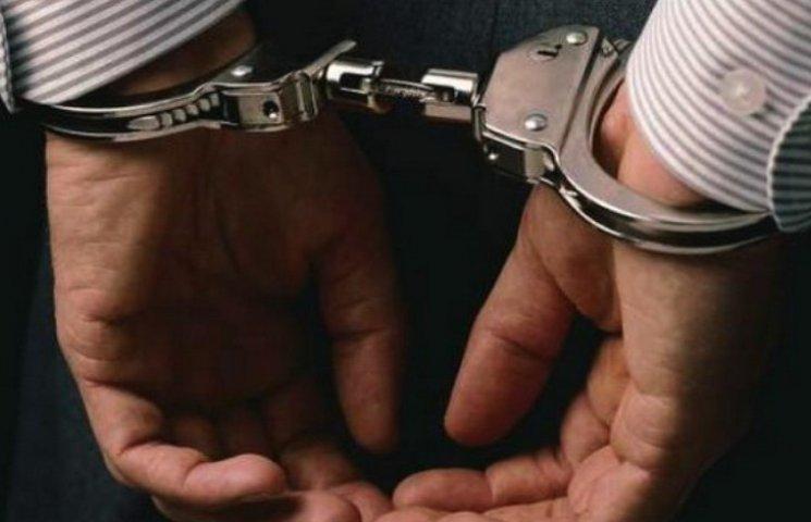 На Миколаївщині заарештували сирійця, якого підозрюють у вбивстві 30-річної жінки