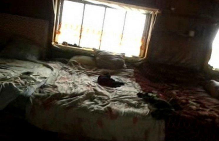 Пригоди заробітчан з Хмельниччини в окупованому Криму: Ледве вирвалися живі