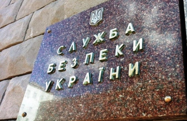 У Миколаєві проведуть навчання СБУ: городян просять не турбуватися