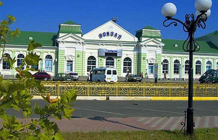На оксамитовий сезон до запорізького курорту запустили додатковий потяг з Дніпра
