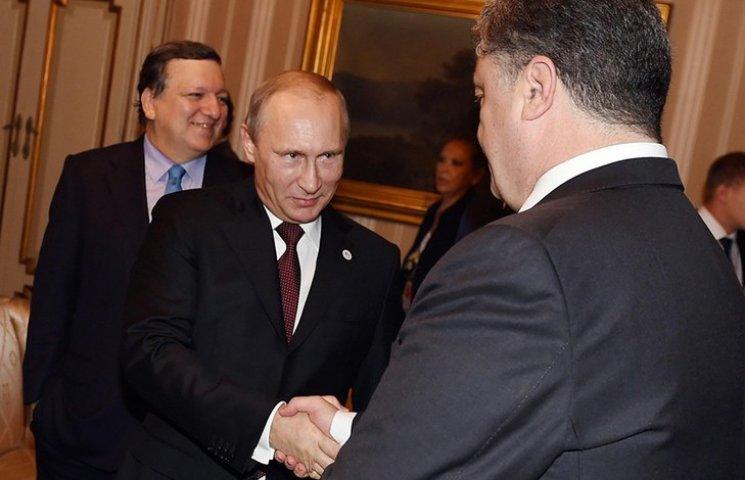 Чи варто розірвати дипломатичні стосунки з Росією