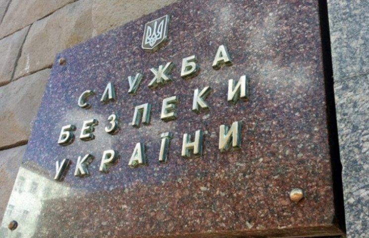 У Миколаєві спецслужби тренувалися боротися з тероризмом