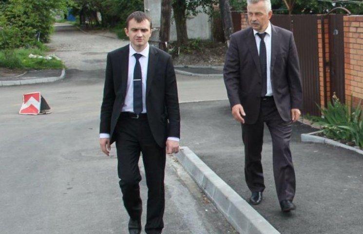 """Хмельницька влада намагається """"врятувати"""" містян від кабальних комунальних тарифів"""