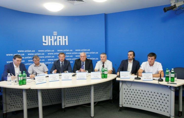 Из-за ошибок власти в аграрной сфере падает уровень жизни украинцев, - Скоцик