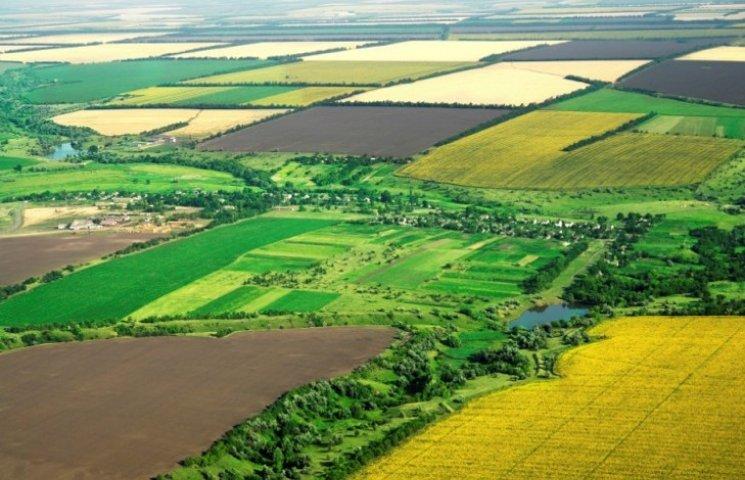 На Хмельниччині в приватників відберуть землі на 65 мільйонів гривень