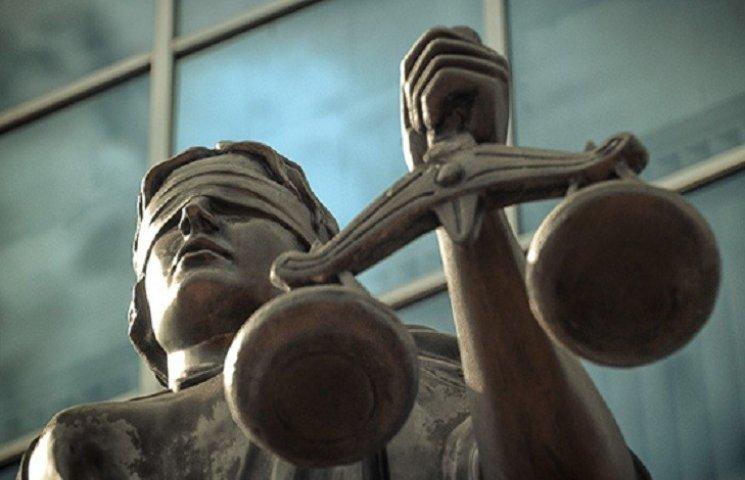 Справу директора харківського КП, якого підозрюють у розтраті, передали до суду