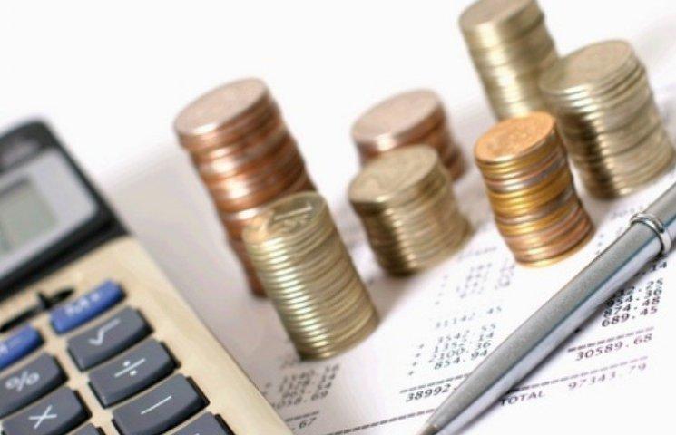 Миколаївцям відкрили бюджет міста онлайн