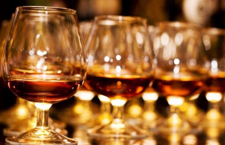 Мінфін пропонує різко підвищити ціни на алкоголь