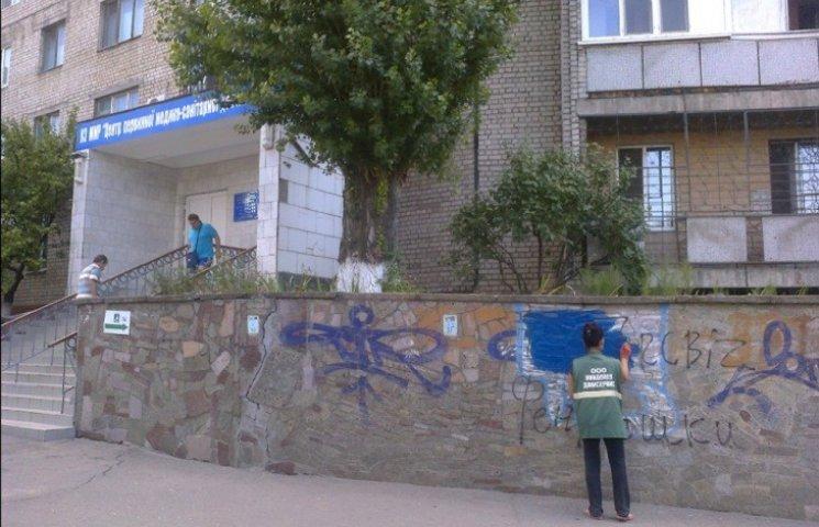 У Миколаєві прокуратура зобов