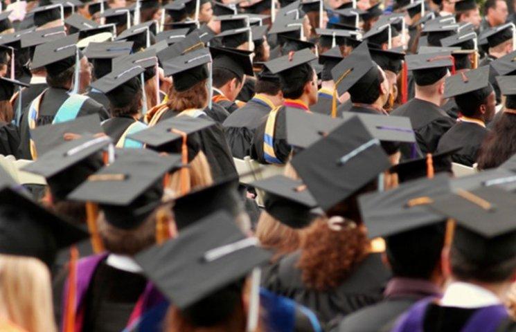 Через 25 років дипломи про вищу освіту не матимуть значення, - експерт