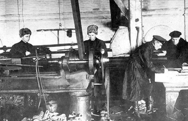 """""""Німецька операція"""": Як НКВС на запорізьких заводах """"фашистських шпигунів"""" відловлював"""