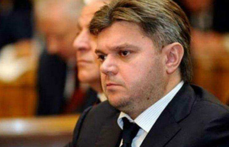 Луценко предлагает Ставицкому соглашение: сотрудничество в обмен на меньший тюремный срок