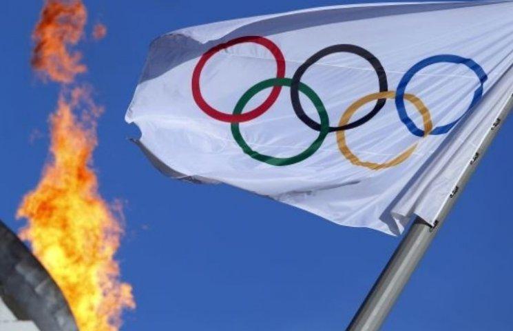 Топ-10 спортивних подій: підбиваємо запорізькі підсумки бразильської Олімпіади