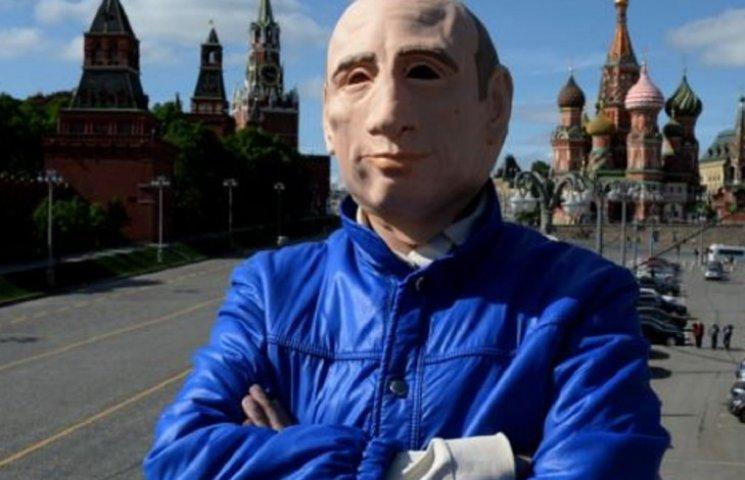 Стала известна фамилия россиянина, который попросил убежище в Украине