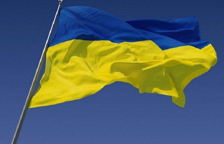 У Харкові готуються вітати поранених АТОшників з Днем незалежності