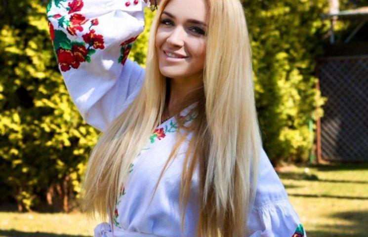 Екс-дружина Пономарьова вперше показала доньку
