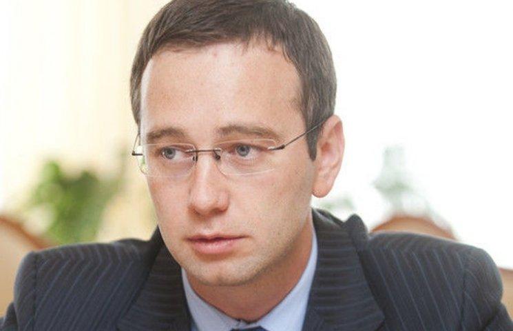 """Почему Лещенко переживает за жизнь """"шестерки"""" Ахметова"""