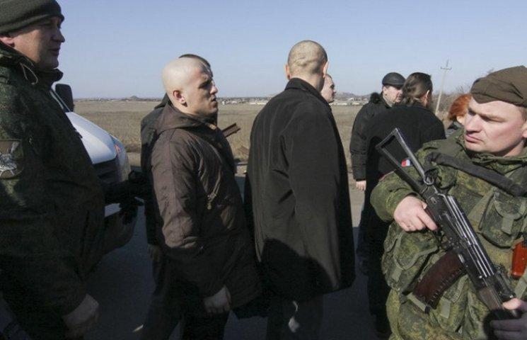 Чи зможе Україна використати корупцію в…