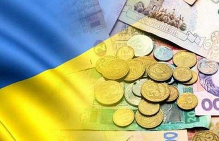 Бюджет Хмельниччини отримав майже півтора мільярда податків від працюючих подолян