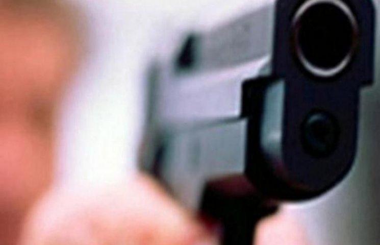 Поліція Тернопільщини повідомила про загибель ще одного правоохоронця у перестрілці з зеком