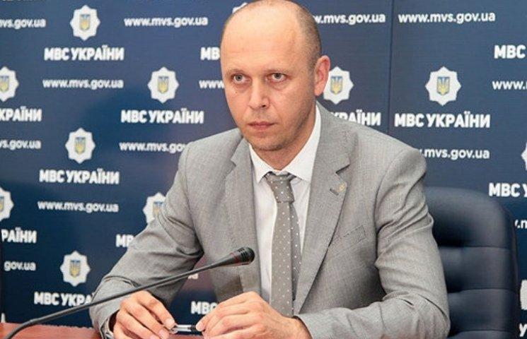 За справу про смертельне побиття чоловіка поліцейськими на Миколаївщині взялася Нацполіція