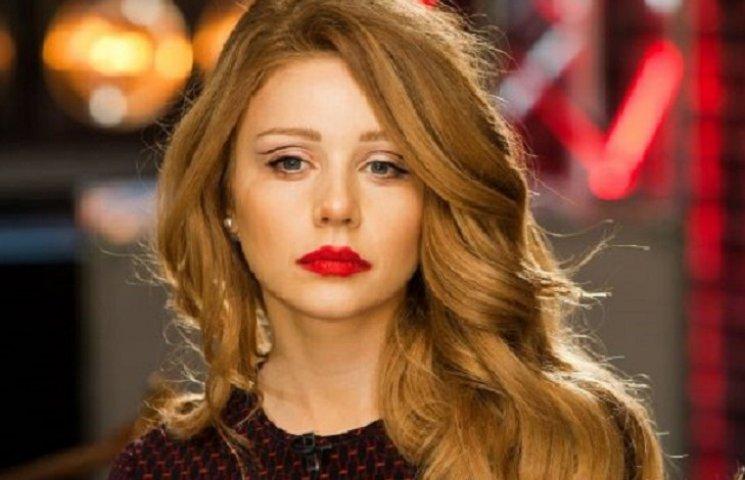 Кароль про концерти на Росії: Усі, хто хочуть мене почути, можуть приїхати в Україну