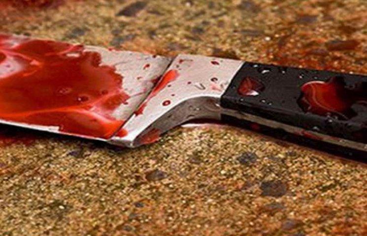 У Запоріжжі жорстоко вбили подружжя