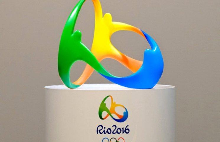 Нетішин зустрів своїх олімпійців