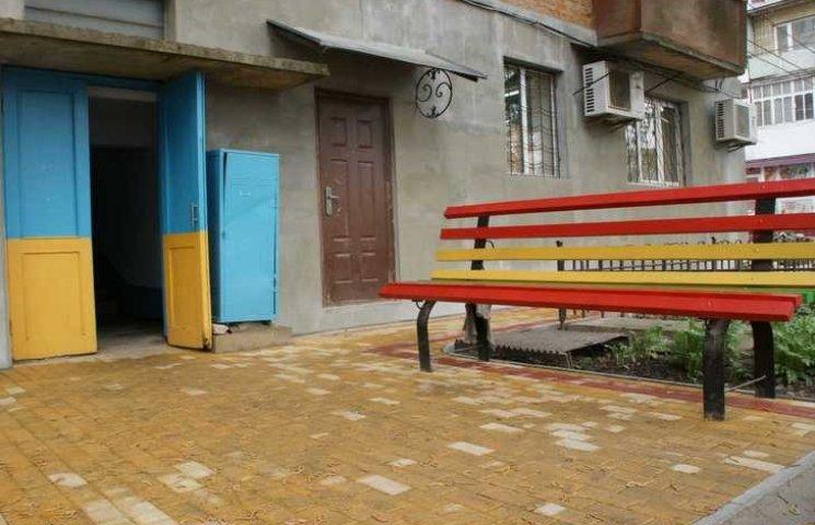 Вінницькі комунальники підвищують тарифи на утримання будинків