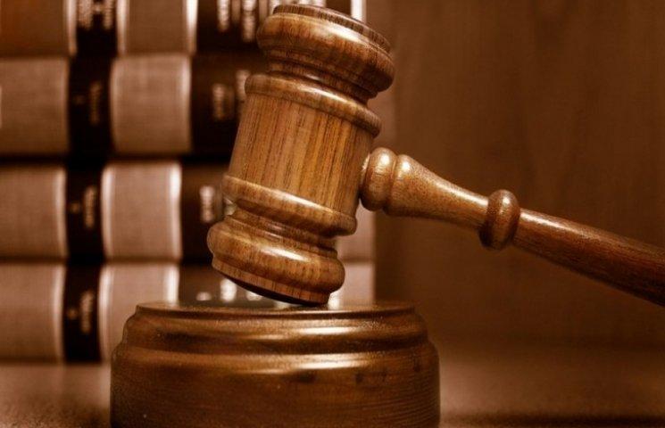 Суд поновив на посаді звільненого по атестації хмельницького даішника