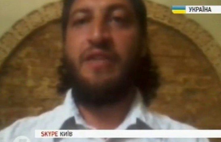 """Это все последствия """"ментовки"""", - правозащитник о событиях на Николаевщине"""