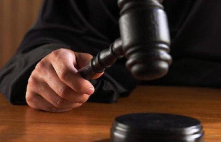 Новая Врадиевка: Третий полицейский не признает вины в убийстве