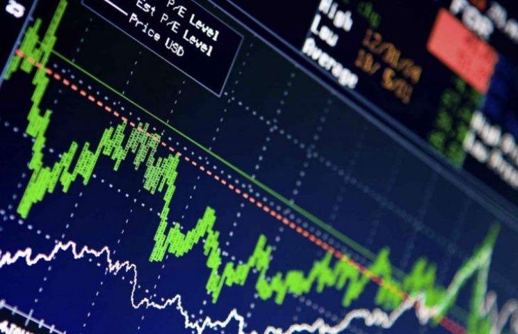 Публікація звітів KSG Agro збільшила котирування акцій холдингу на 20%