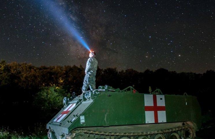 Армійські софізми - 17 (18+)