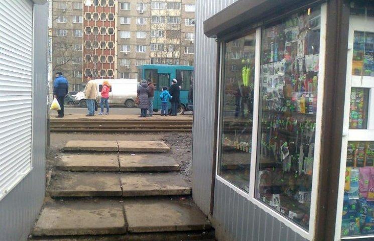 Непрогнозируемость команды Кличко не позволяет Киеву догнать Львов, - эксперт