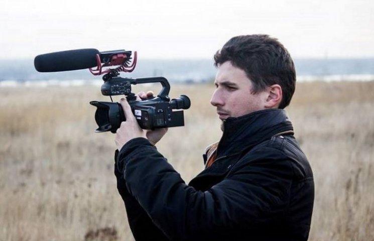 Михайло Штекель про роль журналістів у в…