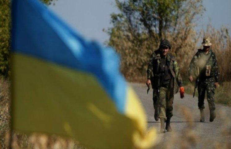 Харківський військовий шпиталь за добу прийняв взвод бійців АТО з передової, - волонтери