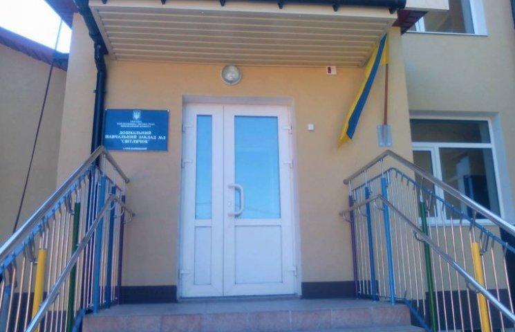 Головний освітянин Хмельницького погрожує священникам судом