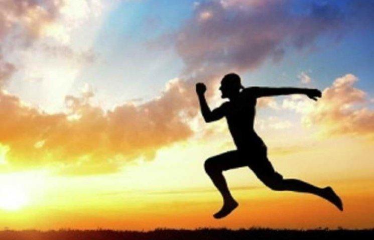 """ТОП-10 спортивних подій: """"золотий фініш"""" запорізьких """"пляжників"""" (ФОТО, ВІДЕО)"""
