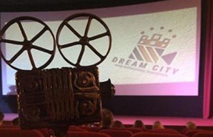 Фільм про українських військових в Криму переміг на міжнародному фестивалі