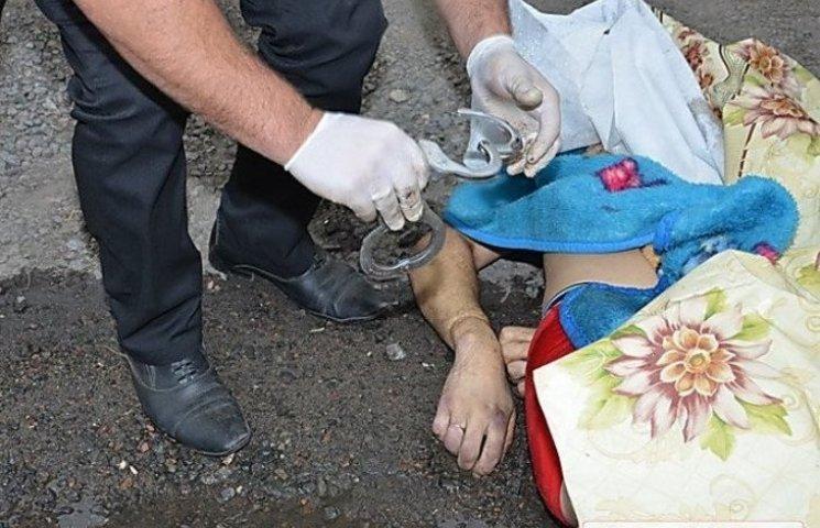 Новая Врадиевка: еще трое фигурантов убийство Цукермана проходят по делу как свидетели