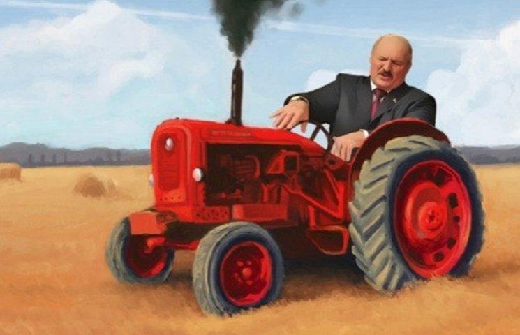 """Кращі """"перли"""" уродинника Лукашенка: Пугачова з праски, накладання вето на табу та людські яйця"""