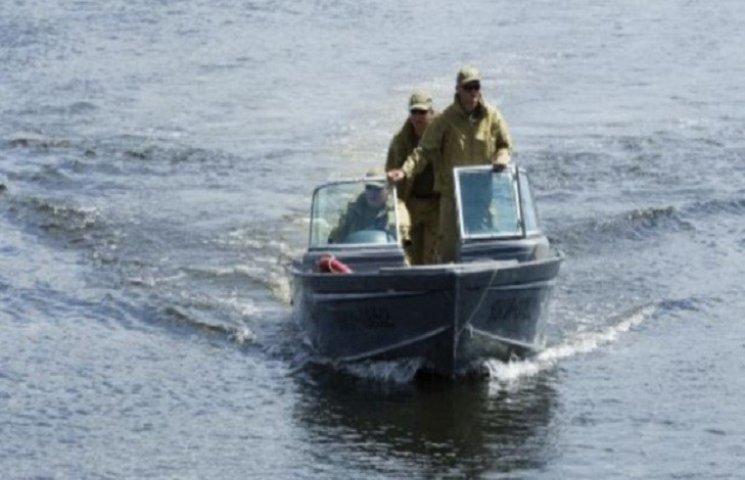 На Хмельниччині створять рибоохоронний патруль