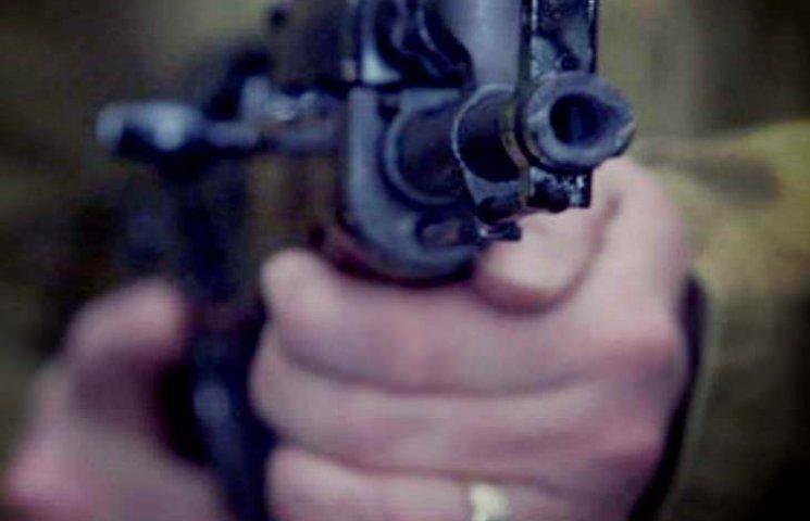 Десантник, який застрелив побратима на Запоріжжі, був під дією наркотиків, - джерело