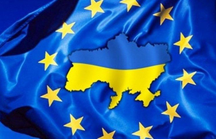 Голову Маківської ОТГ ввели до складу делегації в Раді Європи