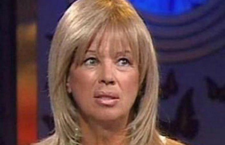 Авто Елены Пресняковой насмерть сбило пешехода на России