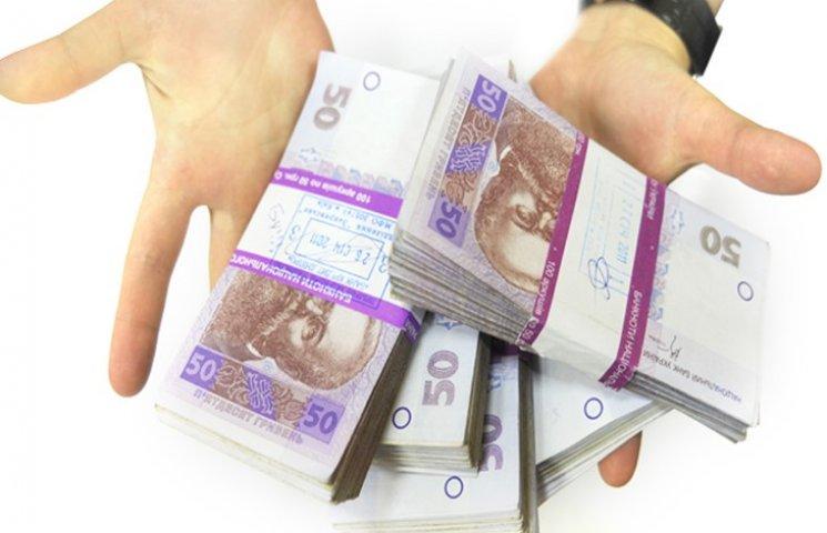 Как запустить кредитование в Украине