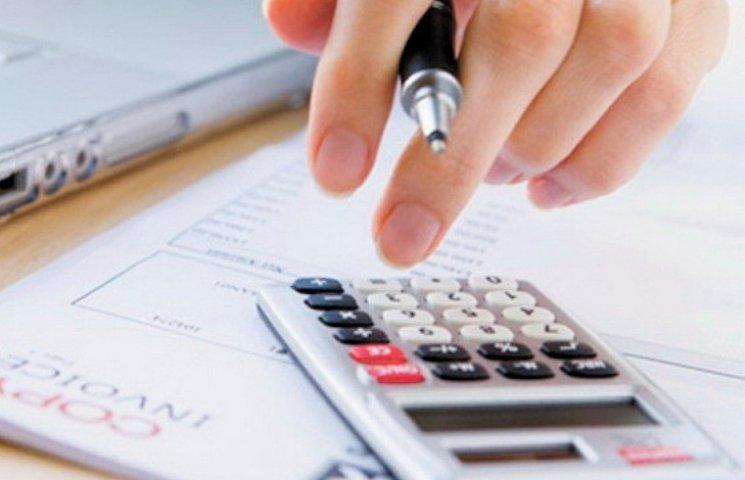 Середня зарплата миколаївців перевалила за 5 тис. грн